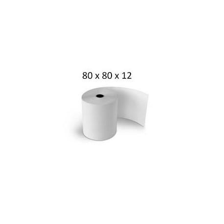 BOBINETTE 80/80 THERMIQUE