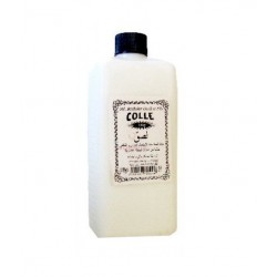 COLLE BLANCHE 1 LITRE OUALI 107