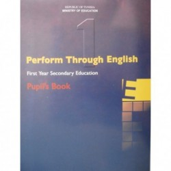 Perform through english 241104