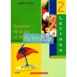 SVT (LETTRES)225202