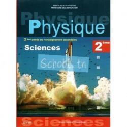 PHYSIQUE (SCIENCES)223231