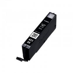 CARTOUCHE EPSON T0711/712/713/714 COMPATIBLE
