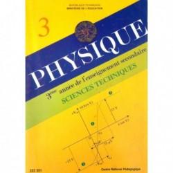 Livre Physique (SCIENCE-TECHN) 223351