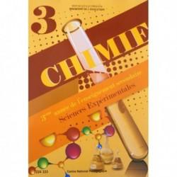 Livre Chimie( SCIENCE EXP) 224333