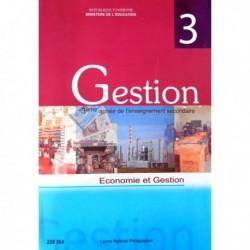Gestion(SEC ECO) 229364