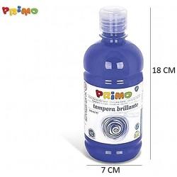 TABLEAU PEINTRE TOILE BLANC LOT DE 4 (60x50 / 50x40 / 40x30 / 30x20)