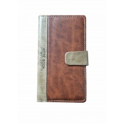 NOTE BOOK MB-14948 48K