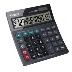 CALCULATRICE CANON AS-220RTS