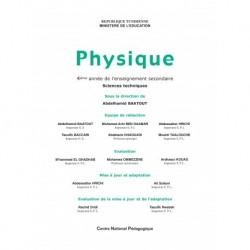 Livre Physique (SCIENCE-TECH) 223451