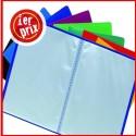 Porte document (Folio)