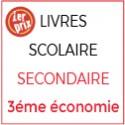 3ème économie et gestion
