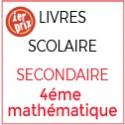 4ème mathématique