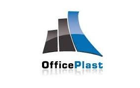 OFFICE PLAST